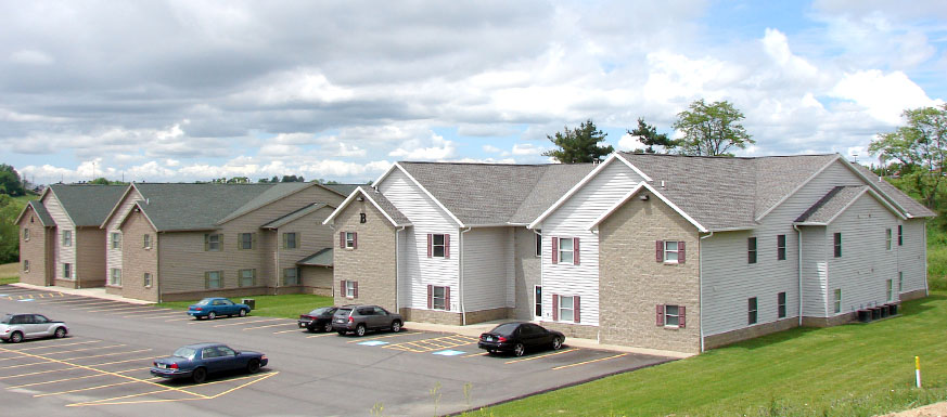 Apartments For Rent In Fayette County Pa